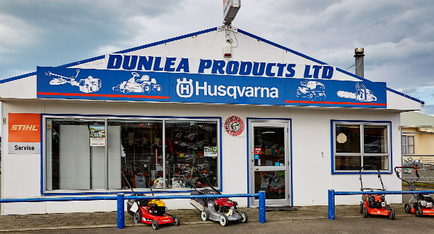 dunlea-products